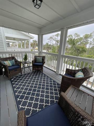 14500 Salt Meadow Dr, Pensacola, FL 32507 (MLS #589255) :: The Kathy Justice Team - Better Homes and Gardens Real Estate Main Street Properties