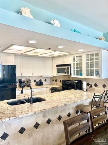 100 Gulf Shore Dr #306, Destin, FL 32541 (MLS #589518) :: Connell & Company Realty, Inc.