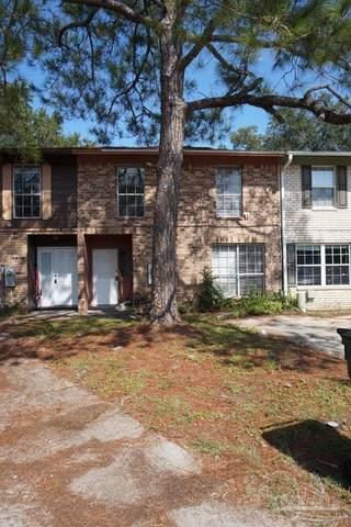 2124 Schwab Ct, Pensacola, FL 32504 (MLS #589632) :: Levin Rinke Realty
