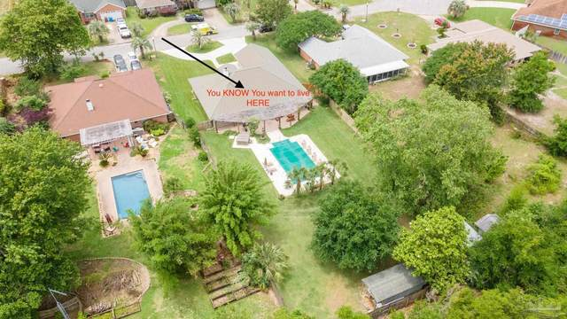 1858 Falling Leaves Ct, Navarre, FL 32566 (MLS #589862) :: Connell & Company Realty, Inc.