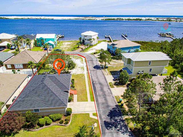 569 Radiant Cir, Mary Esther, FL 32569 (MLS #590553) :: Connell & Company Realty, Inc.