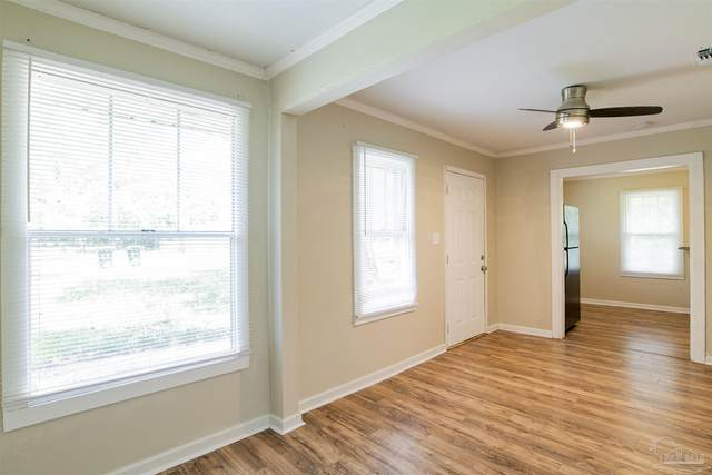 804 N 48th Ave, Pensacola, FL 32506 (MLS #590657) :: Connell & Company Realty, Inc.