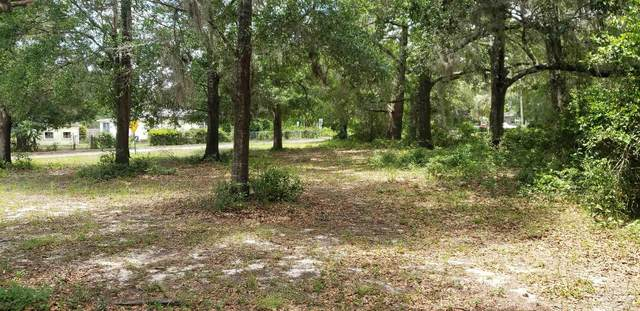 0010 Sherman St, Milton, FL 32570 (MLS #591230) :: The Kathy Justice Team - Better Homes and Gardens Real Estate Main Street Properties
