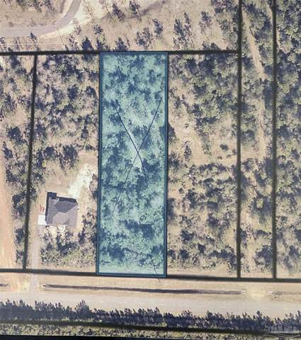 0 Hwy 182, Jay, FL 32565 (MLS #591427) :: Connell & Company Realty, Inc.