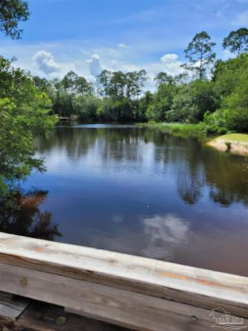 7636 River Rd, Milton, FL 32583 (MLS #592867) :: Crye-Leike Gulf Coast Real Estate & Vacation Rentals