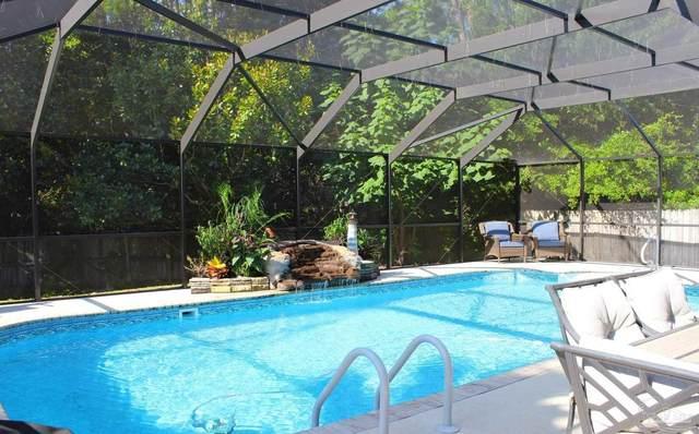 7012 Brighton Oaks Blvd, Navarre, FL 32566 (MLS #593899) :: Levin Rinke Realty
