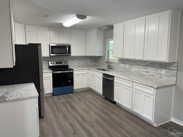 4659 Ephrem Ln, Pace, FL 32571 (MLS #594267) :: Connell & Company Realty, Inc.