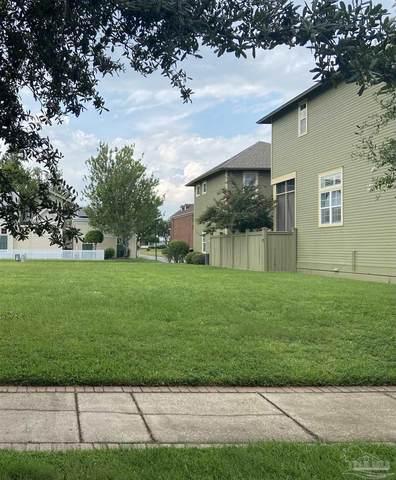 524 E Romana St, Pensacola, FL 32502 (MLS #594405) :: Connell & Company Realty, Inc.