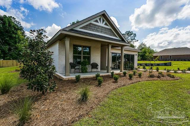 7429 Jamesville Rd, Pensacola, FL 32526 (MLS #596286) :: Connell & Company Realty, Inc.