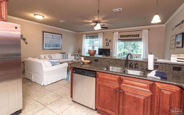 1744 Soundhaven Ct, Navarre, FL 32566 (MLS #596953) :: Connell & Company Realty, Inc.