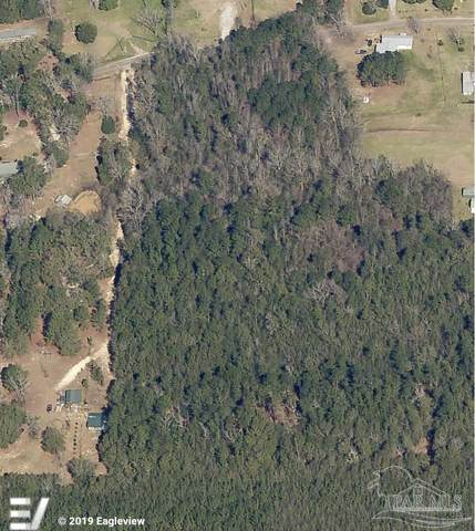 0 Dykestown Rd, Jay, FL 32565 (MLS #597309) :: Connell & Company Realty, Inc.