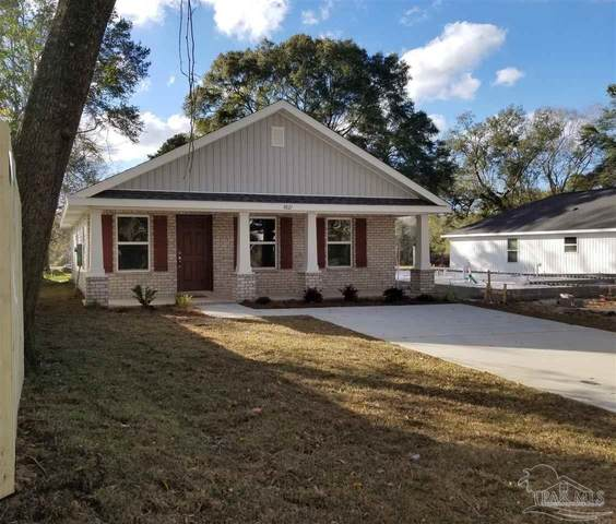 378 Cardinal Cove Ct, Pensacola, FL 32504 (MLS #597941) :: Connell & Company Realty, Inc.