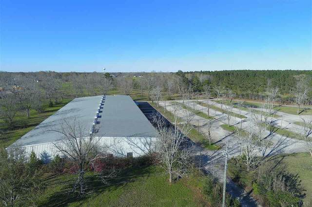 249 Stayfast Rd, Uriah, AL 36480 (MLS #550381) :: Coldwell Banker Coastal Realty