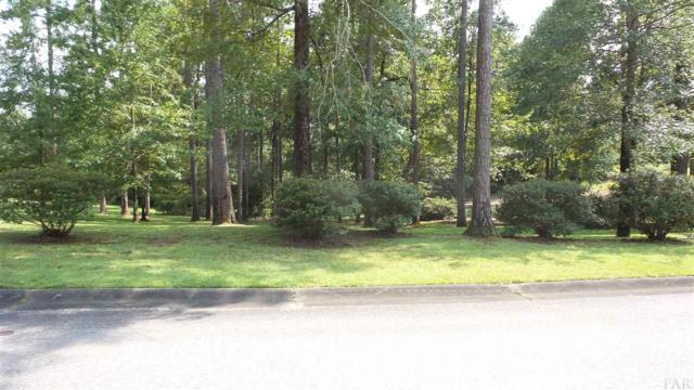 Lot 10 Magnolia Cir, Brewton, AL 36426 (MLS #486806) :: Levin Rinke Realty