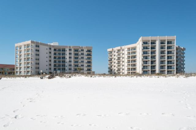 1600 Via Deluna Dr 307 E, Pensacola Beach, FL 32561 (MLS #518739) :: ResortQuest Real Estate