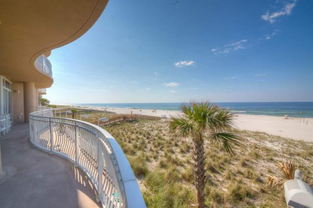 14241 Perdido Key Dr W2w, Pensacola, FL 32507 (MLS #519171) :: ResortQuest Real Estate