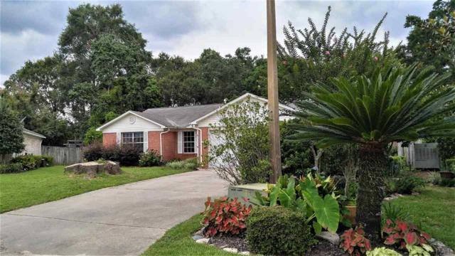 4404 Amberwood Cir, Pace, FL 32571 (MLS #519860) :: Levin Rinke Realty