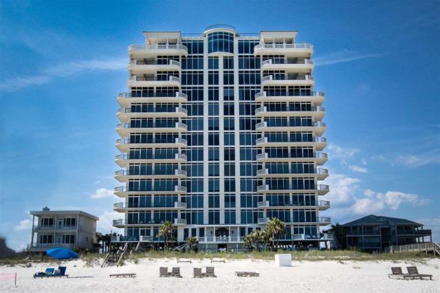 14455 Perdido Key Dr #901, Perdido Key, FL 32507 (MLS #522690) :: Coldwell Banker Seaside Realty