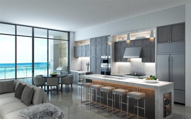 14009 Perdido Key Dr #403, Pensacola, FL 32507 (MLS #522702) :: Coldwell Banker Seaside Realty