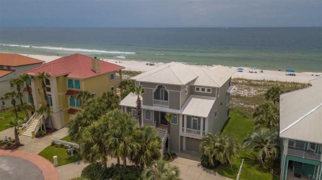1218 Parasol Pl, Perdido Key, FL 32507 (MLS #524103) :: ResortQuest Real Estate