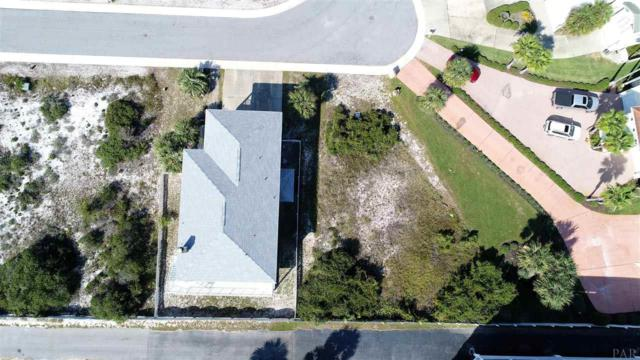 405 Gulfview Ln, Perdido Key, FL 32507 (MLS #524561) :: ResortQuest Real Estate