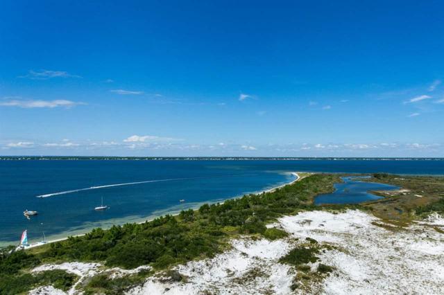 2 Portofino Dr #1204, Pensacola Beach, FL 32561 (MLS #524840) :: ResortQuest Real Estate