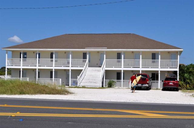 14530 Perdido Key Dr #7, Perdido Key, FL 32507 (MLS #525011) :: Coldwell Banker Seaside Realty