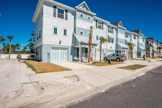 14538 Salt Meadow Dr, Pensacola, FL 32507 (MLS #525045) :: ResortQuest Real Estate
