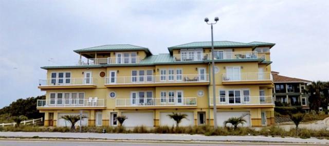 72 Ft Pickens Rd, Pensacola Beach, FL 32561 (MLS #525541) :: Levin Rinke Realty