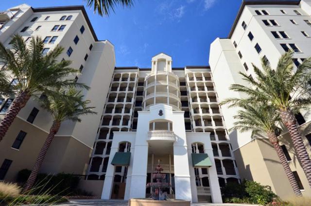 14900 River Rd #106, Perdido Key, FL 32507 (MLS #525707) :: ResortQuest Real Estate