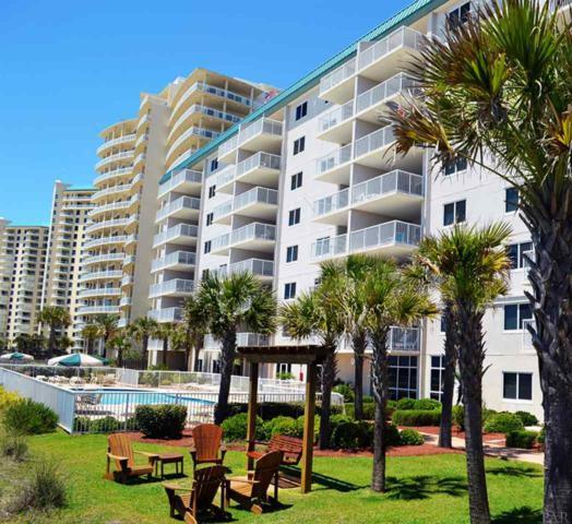 13575 Sandy Key Dr #513, Perdido Key, FL 32507 (MLS #525858) :: ResortQuest Real Estate
