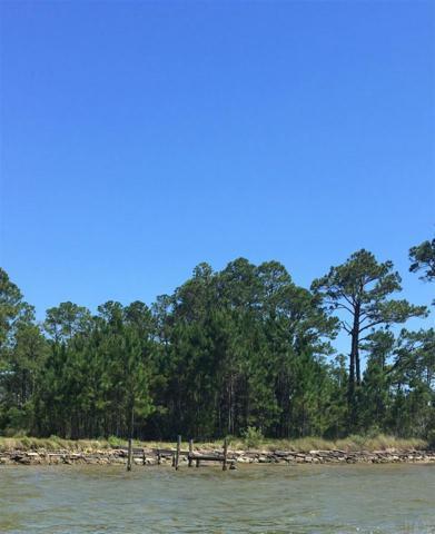 14314 River Rd, Perdido Key, FL 32507 (MLS #527943) :: ResortQuest Real Estate