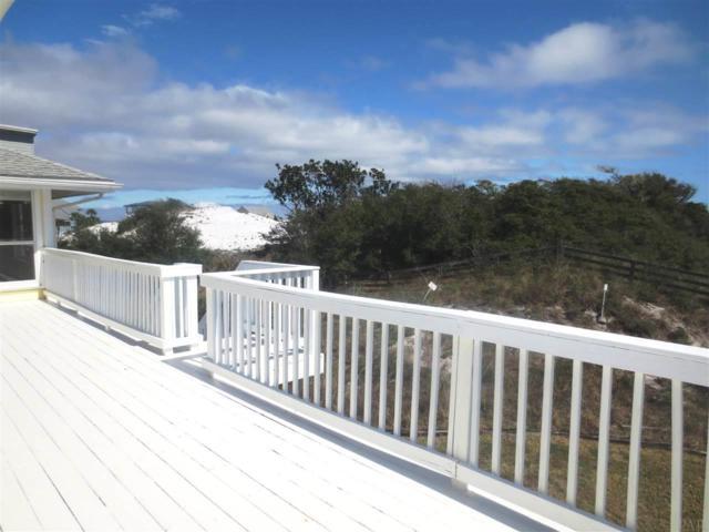 6 Sugar Bowl Ln, Pensacola Beach, FL 32561 (MLS #531520) :: Levin Rinke Realty