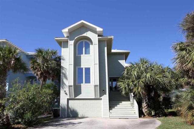 19 W Galvez Ct, Pensacola Beach, FL 32561 (MLS #532432) :: Levin Rinke Realty