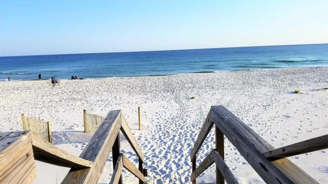 14580 Perdido Key Dr C5, Perdido Key, FL 32507 (MLS #532435) :: Coldwell Banker Seaside Realty
