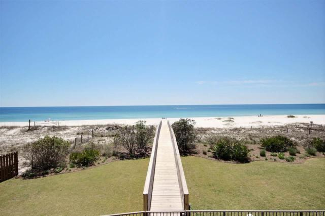16497 Perdido Key Dr #101, Perdido Key, FL 32507 (MLS #532978) :: ResortQuest Real Estate