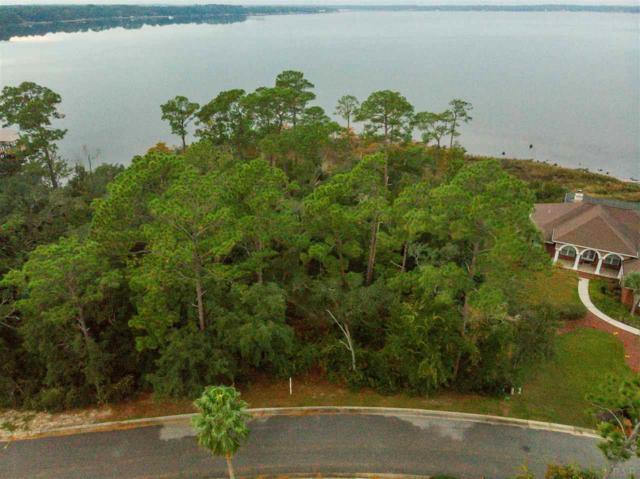 1975 Crown Pointe Blvd, Pensacola, FL 32507 (MLS #533733) :: ResortQuest Real Estate