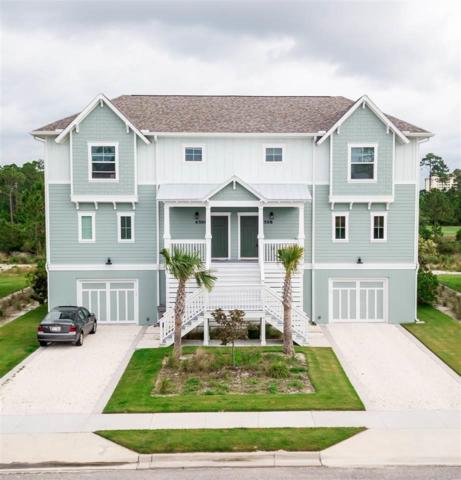 6568 Carlinga Dr, Pensacola, FL 32507 (MLS #533814) :: ResortQuest Real Estate