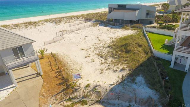 1748 Ensenada Seis, Pensacola Beach, FL 32561 (MLS #535910) :: ResortQuest Real Estate