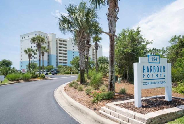 154 Ethel Wingate Dr #103, Pensacola, FL 32507 (MLS #535981) :: Levin Rinke Realty