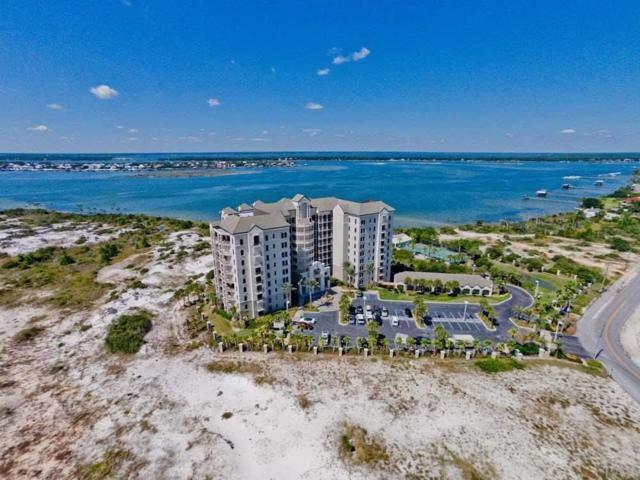 14900 River Rd #904, Pensacola, FL 32507 (MLS #539072) :: ResortQuest Real Estate