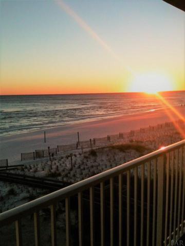 663 Nautilus Ct #303, Ft Walton Beach, FL 32548 (MLS #539185) :: Levin Rinke Realty
