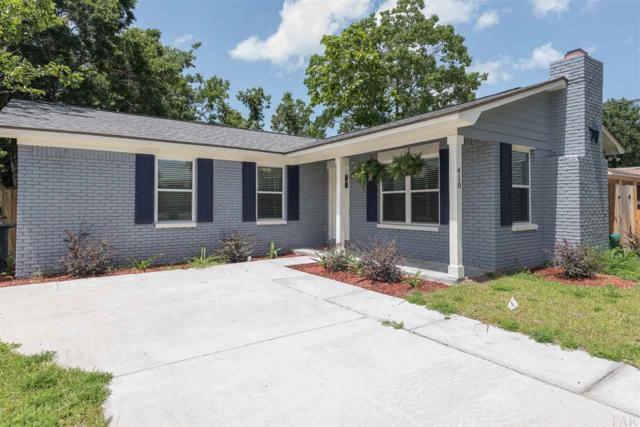 410 E Strong St, Pensacola, FL 32501 (MLS #539503) :: Levin Rinke Realty