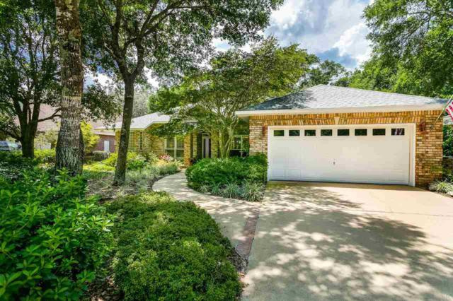 9725 Limpkin Ln, Pensacola, FL 32507 (MLS #539617) :: ResortQuest Real Estate