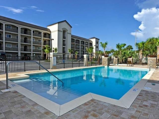 732 Scenic Gulf Dr B202, Miramar Beach, FL 32550 (MLS #540571) :: ResortQuest Real Estate