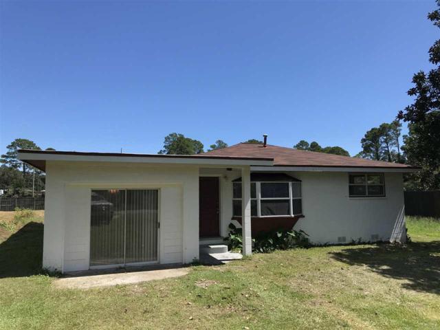 508 Paulding Ave, Pensacola, FL 32507 (MLS #541051) :: Levin Rinke Realty