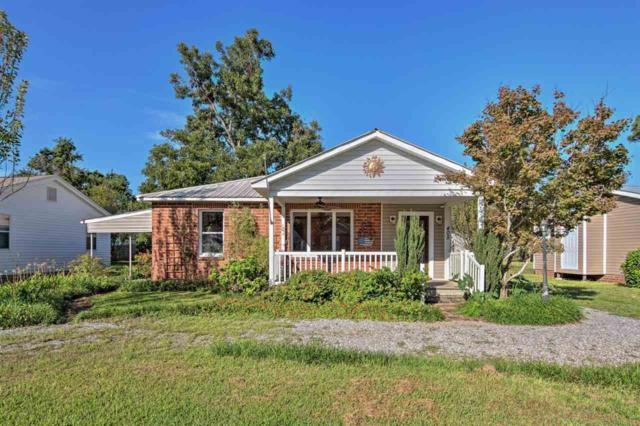 405 Labree Rd, Pensacola, FL 32507 (MLS #541459) :: Levin Rinke Realty