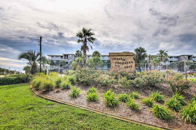 13351 Johnson Beach Rd 203 E, Perdido Key, FL 32507 (MLS #541580) :: Levin Rinke Realty