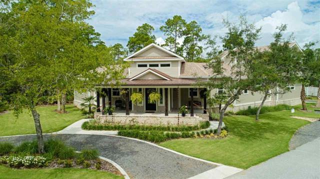 16600 Innerarity Pt Rd, Pensacola, FL 32507 (MLS #541685) :: Levin Rinke Realty