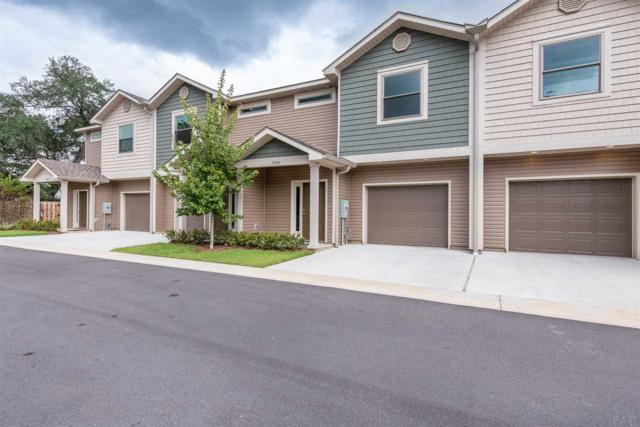 3502 Mossy Oak Villas Cir, Pensacola, FL 32514 (MLS #542347) :: ResortQuest Real Estate